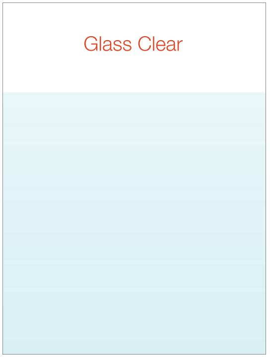 glassc