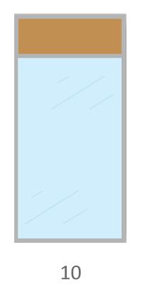 panel110