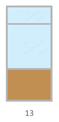 panel113