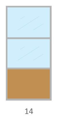 panel114