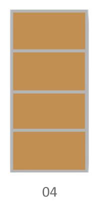 panel104