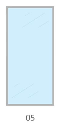 panel105