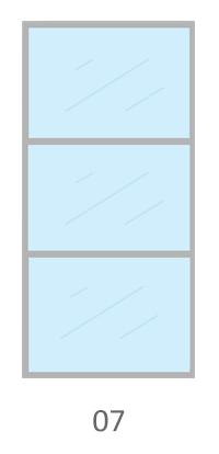panel107