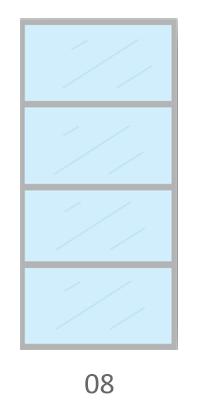 panel108